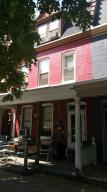 909 E ORANGE STREET, LANCASTER, PA 17602