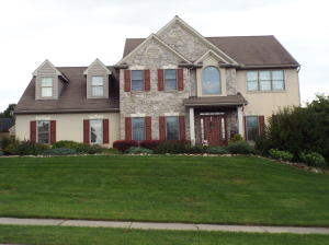 1325 SPRING HOUSE ROAD, MIDDLETOWN, PA 17057