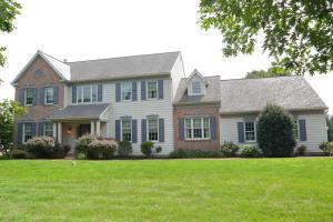 1105 Sunwood Lane Lancaster, PA 17601