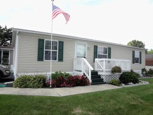 118 LILLY DRIVE, EPHRATA, PA 17522