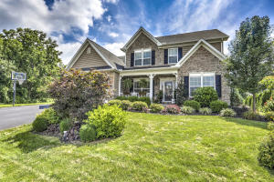512 SPRING HOLLOW DRIVE, NEW HOLLAND, PA 17557