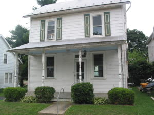378 E Jackson Street New Holland, PA 17557