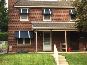 413 HERSHEY AVENUE, LANCASTER, PA 17603
