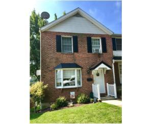 1330 S Mount Joy Street Elizabethtown, PA 17022