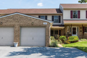 6460 Lincoln Court East Petersburg, PA 17520