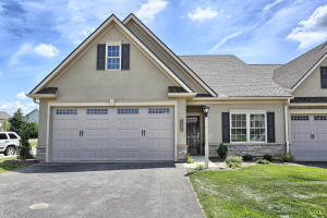 1303 Sutherland Lane Mount Joy, PA 17552
