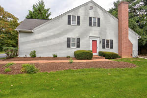 311 N Donnerville Road Mountville, PA 17554