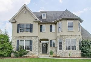 157 Parkview Drive Landisville, PA 17538
