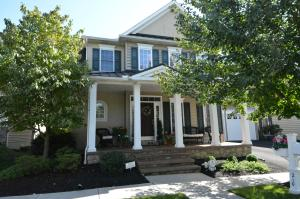 210 Weatherfield Place Lancaster, PA 17603