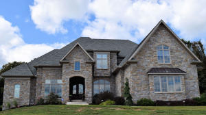 5683 GINGRICH ROAD, HERSHEY, PA 17033