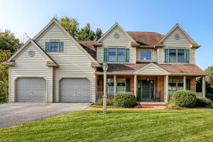 75 Honeysuckle Court Elizabethtown, PA 17022