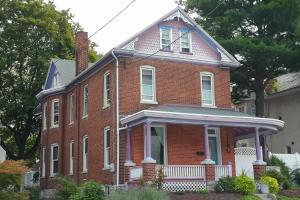 435 S Market Street Elizabethtown, PA 17022