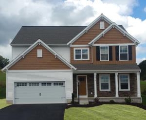 3944 Archer Lane Columbia, PA 17512
