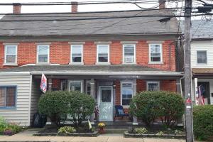 24 W Main Street Mountville, PA 17554