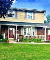 341 Carol Lynn Drive Willow Street, PA 17584