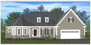 Springview Drive Lititz, PA 17543