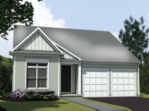 135 Mccarter Lane Strasburg, PA 17579