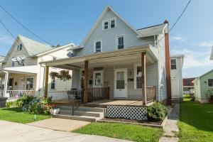 115 S Poplar Street Elizabethtown, PA 17022