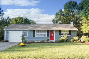 125 Reservoir Road Strasburg, PA 17579