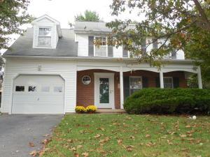 11 Buckwalter Circle Millersville, PA 17551