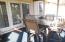 138 CREEKGATE COURT, MILLERSVILLE, PA 17551