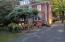 1012 FOUNTAIN AVENUE, LANCASTER, PA 17601