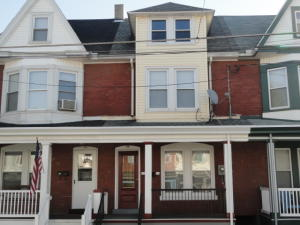 28 S 4TH STREET, LEBANON, PA 17042