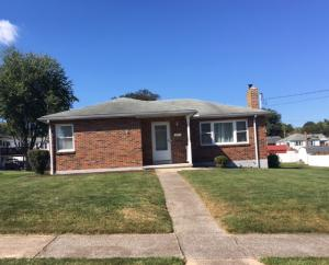 809 DEATRICH, MIDDLETOWN, PA 17057