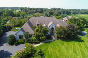 22 Deerfield Road Lancaster, PA 17603