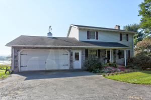 154 Hill Road New Holland, PA 17557
