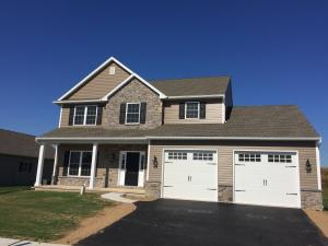 107 Farmington Lane Elizabethtown, PA 17022