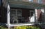 79 S PEARL STREET, LANCASTER, PA 17603