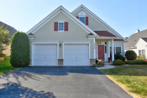 1840 BUCHERS MILL ROAD, LANCASTER, PA 17601
