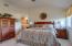 908 RIVERGATE COURT, MILLERSVILLE, PA 17551