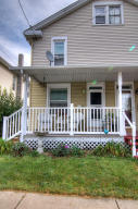 123 S BARBARA STREET, MOUNT JOY, PA 17552