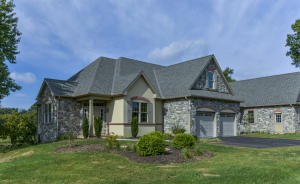 160 TANGLEWOOD DRIVE, 8, QUARRYVILLE, PA 17566