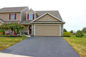 129 FARMINGTON WAY, MOUNT JOY, PA 17552