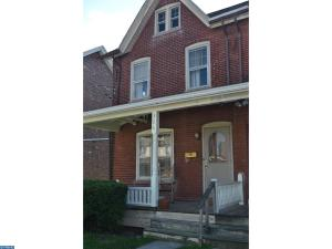 336 E Jackson Street New Holland, PA 17557