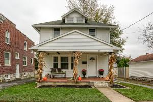 40 Cottage Avenue Elizabethtown, PA 17022