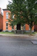 226 Cherry Street Columbia, PA 17512