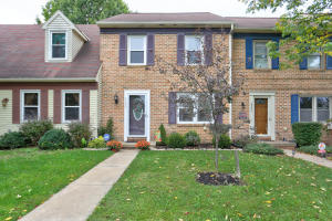 6595 Hollow Drive East Petersburg, PA 17520