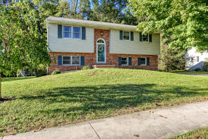 30 Chestnut Run Elizabethtown, PA 17022
