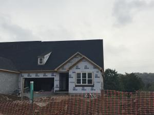 334 Sawgrass Drive Millersville, PA 17551