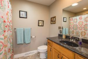 20 Greenview Circle Quarryville, PA 17566
