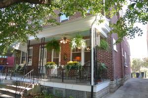 638 Hamilton Street Lancaster, PA 17602