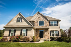 612 Melissa Lane Mount Joy, PA 17552