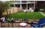 1309 ROSE AVENUE, LANCASTER, PA 17601