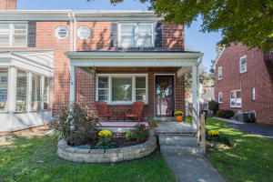 630 Fountain Avenue Lancaster, PA 17601