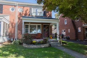 630 Fountain Avenue Lancaster, PA 17601