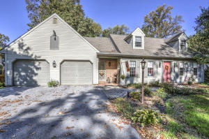 64 SLAYMAKER HILL ROAD, KINZERS, PA 17535